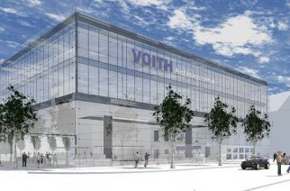 Voith inaugura unidade de Revestimento de Rolos no Chile