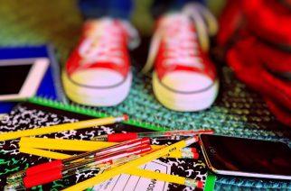 EY divulga estudo sobre legislação tributária brasileira em educação