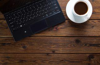 "Beiersdorf proporciona ""Home Office Day"" para seus colaboradores"