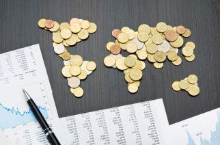 Câmara Brasil-Alemanha discute problemas da área financeira