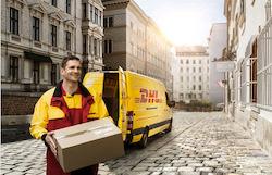 DHL lança relatório sobre e-commerce internacional