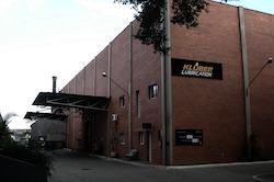 Klüber Lubrication fecha parceria com fabricante de impressoras