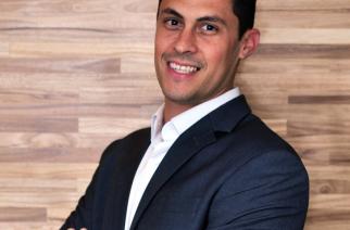 Comparex anuncia novo executivo nas operações do Brasil