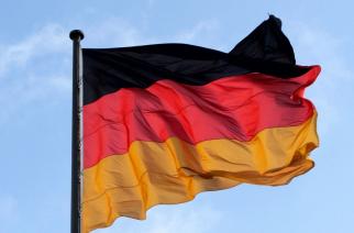 Alemanha abre suas portas a jovens líderes do Brasil