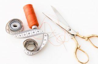 Döhler promove cursos gratuitos de artesanato
