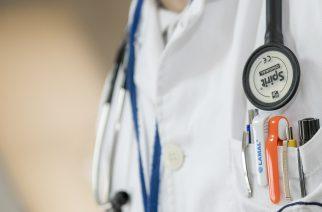 Hospital Alemão Oswaldo Cruz anuncia novo Superintendente Médico