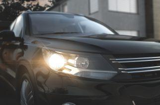 OSRAM ilumina mercado automotivo com mais tecnologia