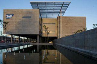 Inaugurado 1º centro de transformação digital da SAP na América Latina