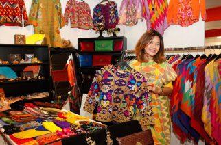 Moda sustentável é prioridade para a feira Bazaar Berlin