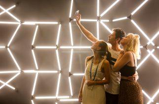 Stage|Set|Scenery 2017 - Ligeo -