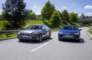 Audi lança combustível limpo para motoristas da marca