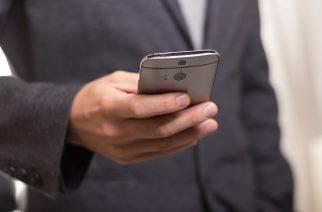 SAP lança assistente virtual para atender clientes