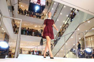 Düsseldorf: destino certo para os amantes da moda