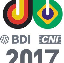 STIHL patrocina o 35º Encontro Econômico Brasil-Alemanha