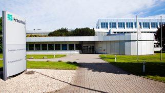 Novo laboratório da Dachser busca inovação em logística