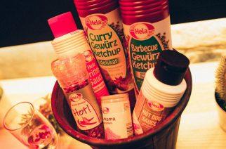 Brasil ganha primeira loja da marca Hela Spice
