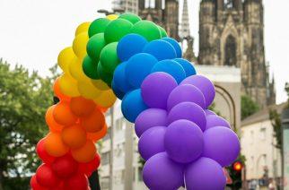 Colônia: de destaques como perfumes e cervejas a atrações para a comunidade LGBT