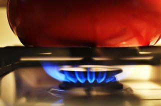 A Alemanha é o maior importador de gás natural do mundo