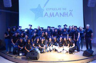 Mercedes-Benz do Brasil aposta em jovens aprendizes