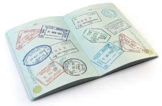 Nova Lei de Migração: Norma prevê multas e penalidades altíssimas para as empresas