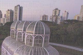 AHK Paraná marca presença no Smart City Curitiba