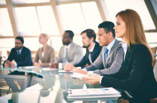 Câmara quer ajudar na habilitação de líderes para a Indústria 4.0