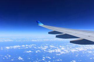 Missão empresarial leva indústria aeronáutica brasileira à Alemanha