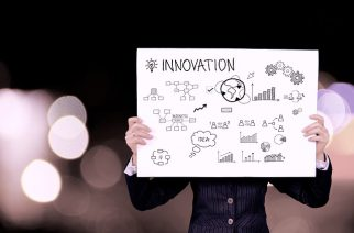 Baden-Württemberg vem ao Brasil para promover suas oportunidades para startups