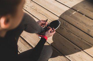 BASF traz tecnologia para calçados