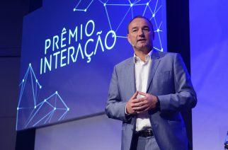 Mercedes-Benz reconhece melhores práticas de fornecedores no Prêmio Interação