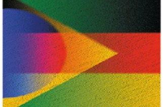 Câmara anuncia Personalidades Brasil-Alemanha 2018