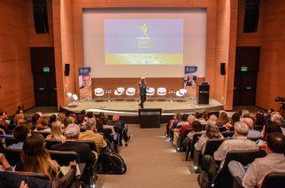 I Fórum de Talentos Grisalhos acontece em São Paulo