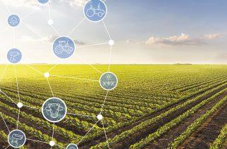 Bosch apresenta soluções tecnológicas na Agrishow