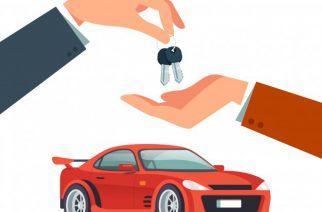 KPMG divulga pesquisa global do setor automotivo