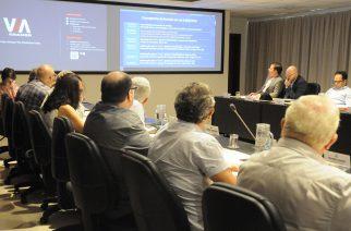 Siemens firma parceria com Prefeitura de Jundiaí