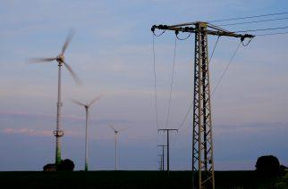 1º Dia da Energia Brasil-Alemanha acontece em São Paulo