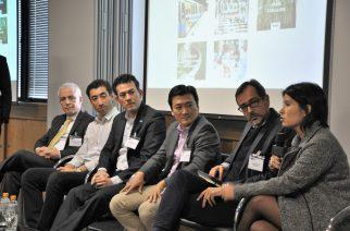 Câmara Brasil-Alemanha lança 3ª edição da iniciativa Startups Connected