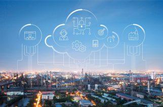 Voith lança plataforma IIoT na nuvem para fabricantes de Papel