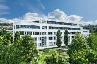 Häfele apresenta nova linha de ferragens hospitalar