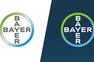 Bayer anuncia novo perfil de marca