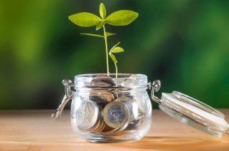 Evonik agrega valor à economia nacional da Alemanha