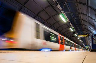 PROMOB-e promove simpósio sobre diversidade e mobilidade urbana