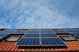 Potencial de investimentos de energia fotovoltaica em galpões e armazéns