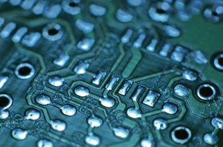 TÜV Rheinland firma parceria em soluções de segurança cibernética