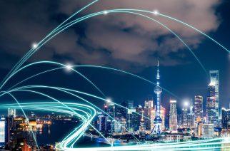 TÜV Rheinland comenta as tendências de Cibersegurança para 2018