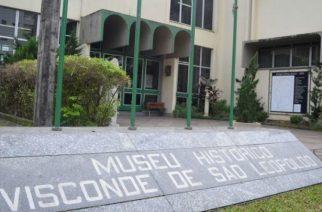 STIHL patrocina evento beneficente em São Leopoldo