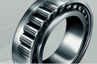 Uso de ferramentas incorretas pode prejudicar componentes industriais