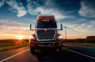 Volkswagen Truck & Bus recebe um novo nome: Grupo Traton