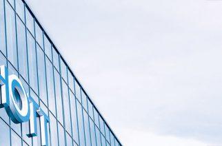 SCHOTT lança refrigerador com visibilidade ampla