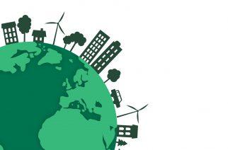 Novos incentivos para eficiência energética no Brasil